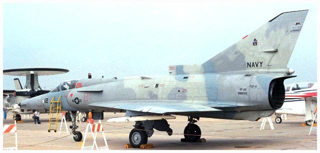 חסר מאפיין alt לתמונה הזו; שם הקובץ הוא F-21-4ms.jpg