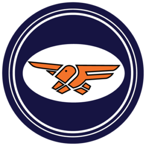 חסר מאפיין alt לתמונה הזו; שם הקובץ הוא IAF_Squadron_122-e1627495767357.png