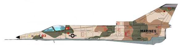 חסר מאפיין alt לתמונה הזו; שם הקובץ הוא f-21_profile04-1.jpg
